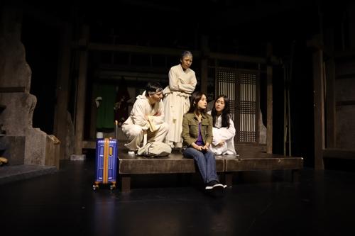 설 연휴에는 문화 나들이…대전 전시·공연 다채