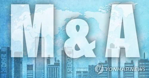 패션업계 M&A '큰손'은 LF…화장품은 LG생활건강