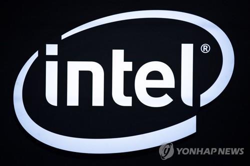 인텔, 작년 4분기 월가 기대 이상 실적…서버용 반도체가 견인