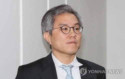 """여야, '최강욱 기소'에 """"기소과정 감찰"""" vs """"법치파괴 특검"""""""