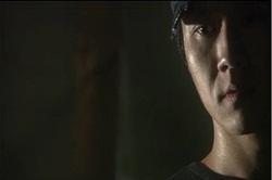 2012 드라마 스페셜│작지만 깊은 발자국에 이 상을 드립니다