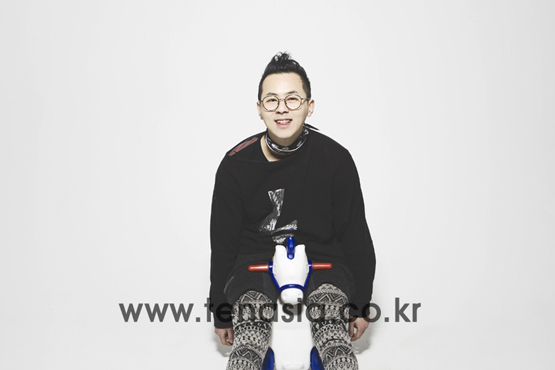 김영춘│My name is...