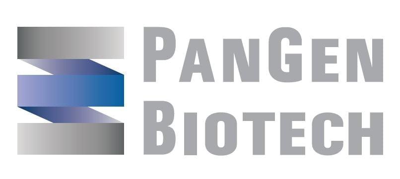 팬젠, 20억 규모 바이오 위탁생산 계약 체결