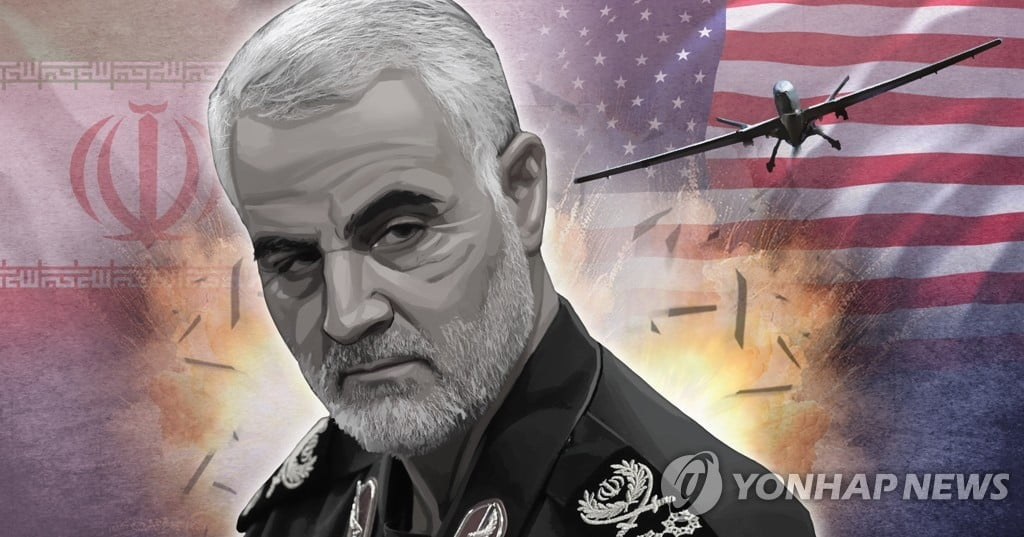 외교부 중동정세 대책반 구성… 24시간 대응체제 유지