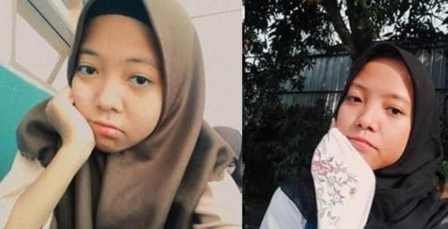 인도네시아 쌍둥이 자매, 트위터 덕에 `16년만 첫 상봉`