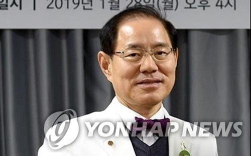 아주대 의대 교수회, `이국종 욕설논란` 유희석 원장 사임 촉구