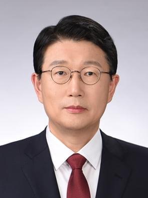 장석훈 삼성증권 대표, 사장 승진