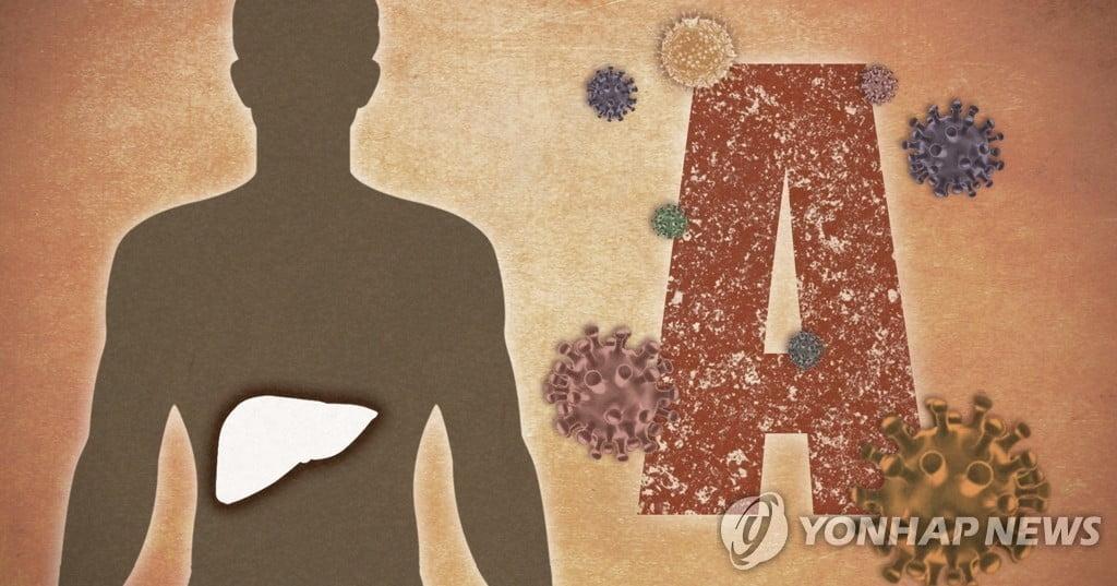 서해안 바지락 양식장서 A형간염 바이러스 검출… 알고도 `쉬쉬`