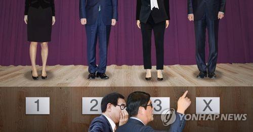 """""""전주시의원, 시 산하 도시혁신센터에 자녀 인사 청탁 의혹"""""""