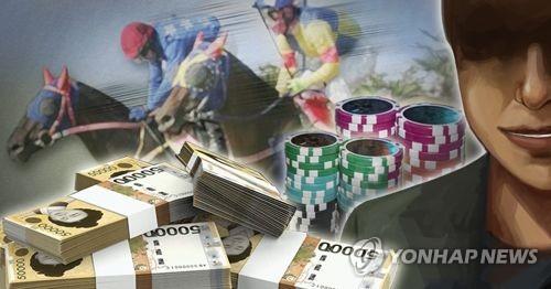 """[기로에선 경륜·경마](하) 온라인 배팅 허용이 대안?…""""양날의 검"""""""