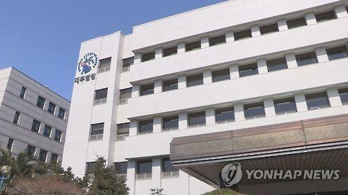 10대 소녀 10여차례 성폭행한 인면수심 30대 징역 15년