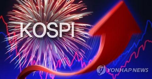 """신한금투 """"코스피, 1분기 중 2,300 돌파 가능성"""""""