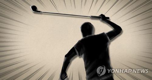 공사대금 문제로 시공사 대표 폭행한 전직 프로야구 선수 체포
