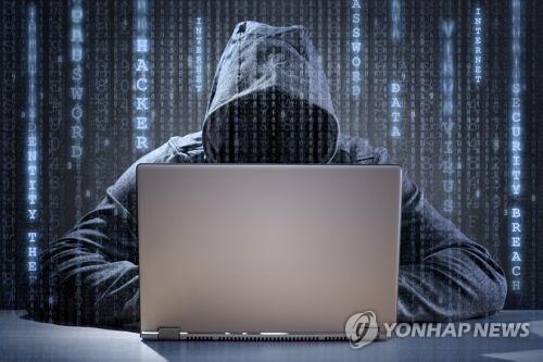 남의 클라우드 계정서 성관계 영상 빼내 유포한 20대 징역 3년