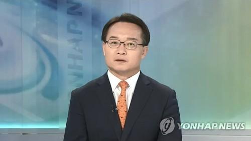 """조해진 전 의원 """"홍준표, 고향 출마 명분 없다…재고해 달라"""""""