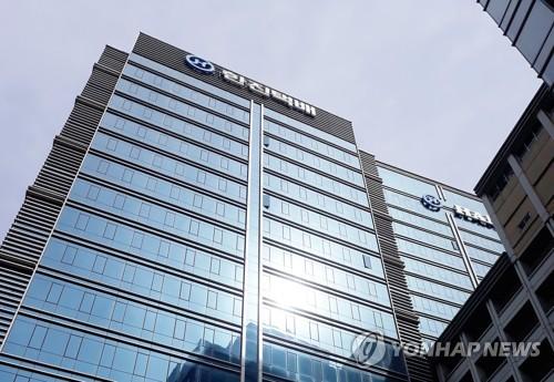 한진, 작년 영업이익 910억원…116% 증가