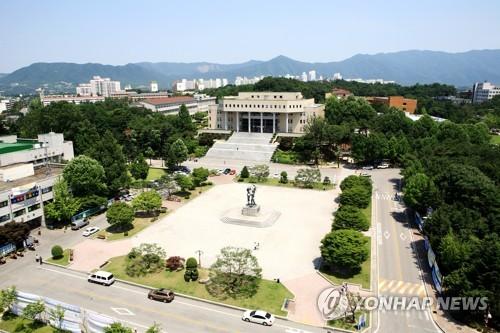 강원대, 기록관리 기관평가 3년 연속 최우수