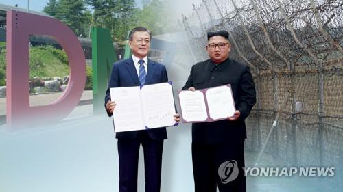 '남녘동포'에 안부 전하던 김정은, 올해는 남북관계 '완전 침묵'(종합2보)
