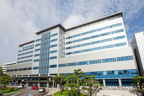 울산대병원 희귀 혈액암 연구, 국제 학술지 게재
