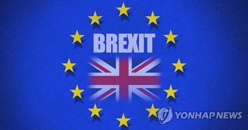 [영국 EU 결별] ③ '첫 회원국 탈퇴' EU의 운명은