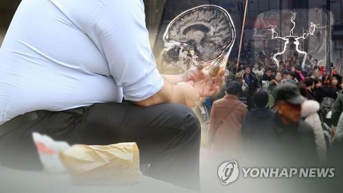 """""""비만약 '벨빅' 암 발생 위험 높인다""""…식약처, 안전성 서한"""