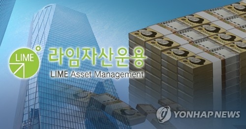라임사태 고소당한 우리은행·신한금투, 펀드판매 평가 하위