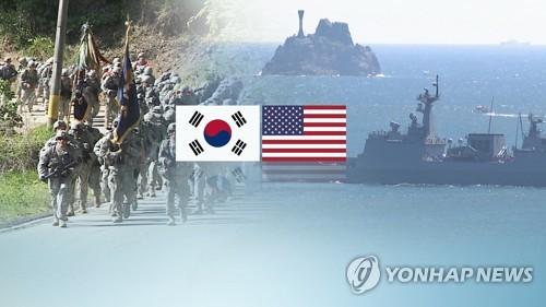 """미 국방차관 """"북, 무기개발·성장 동시달성 불가…협상 나서야"""""""