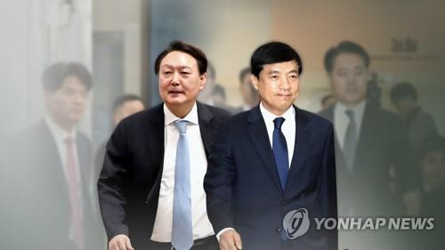 '선거개입 의혹' 수사팀, 백원우·송철호·송병기 기소 의견