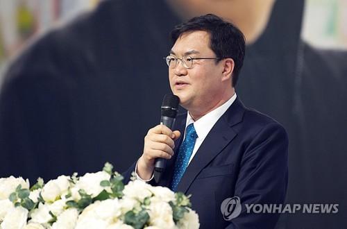 """여 """"자숙해야"""" 한국당 """"범죄은폐에 항의한 것""""…'대검항명' 공방"""