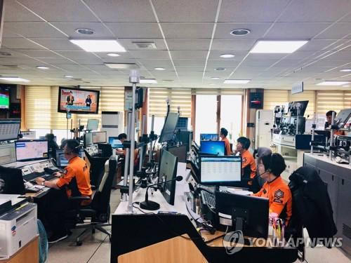 설 연휴 기간 충북 응급상황 신고 평소의 4.2배