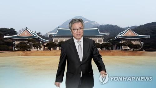 """최강욱 """"검찰, 기소권 남용한 쿠데타…윤석열 등 고발할 것"""""""