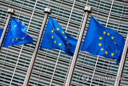 EU 장관들, 리비아 휴전 지원 방안 논의(종합)