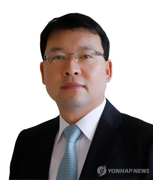 HDC, 3년간 아시아나 고용승계 의무…새 대표에 마원 교수 거론