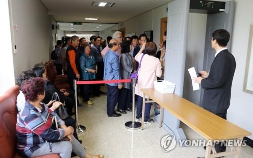 여순사건 민간인 희생자 재심 결과 관심…20일 순천지원서 공판
