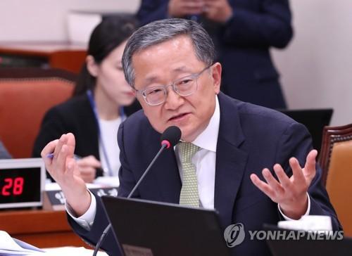 한국당, 미국 25개 도시지회 전국대회 17∼18일 개최