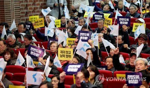 """정부, 개별북한관광 전면 허용 검토…""""비자만 받으면 방북승인"""""""