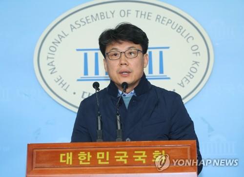 """민주 후보검증위 """"예비후보자 6명 부적격…16∼17일 4차 공모"""""""