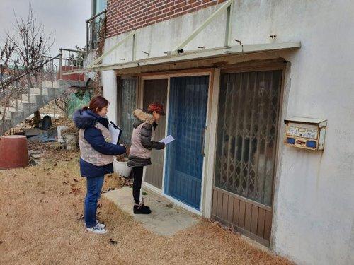 경기도 체납관리 기간제 노동자 올해 47% 증원…1천858명 모집