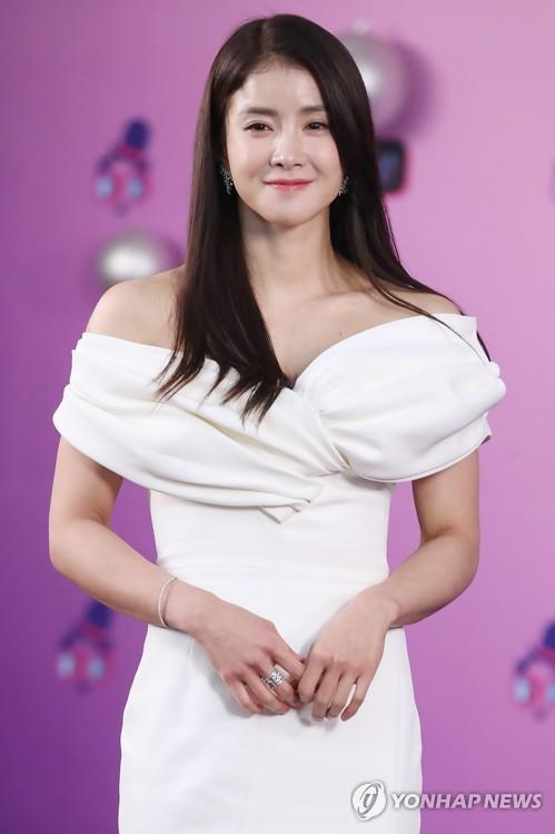 [방송소식] 강수지-김국진, MBN '자연스럽게' 합류 外