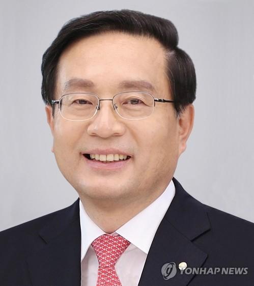 """[신년사] 손태승 우리금융 회장 """"신뢰와 혁신으로 1등 금융그룹 달성"""""""