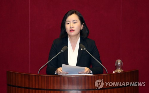 국회, 데이터3법·연금3법 등 민생법안 198건 처리…한국당 불참(종합)