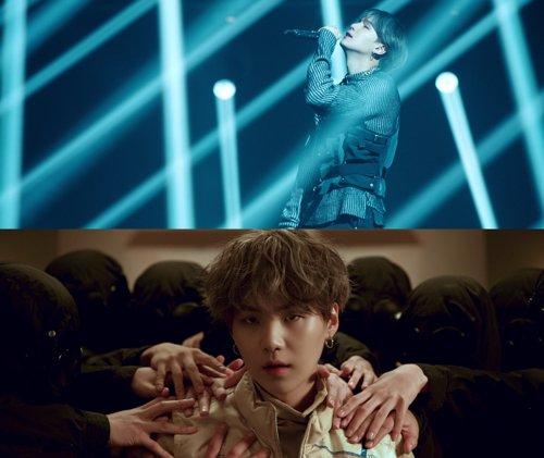 2월은 K무비·K팝의 달…오스카상 도전·BTS 신보 발매
