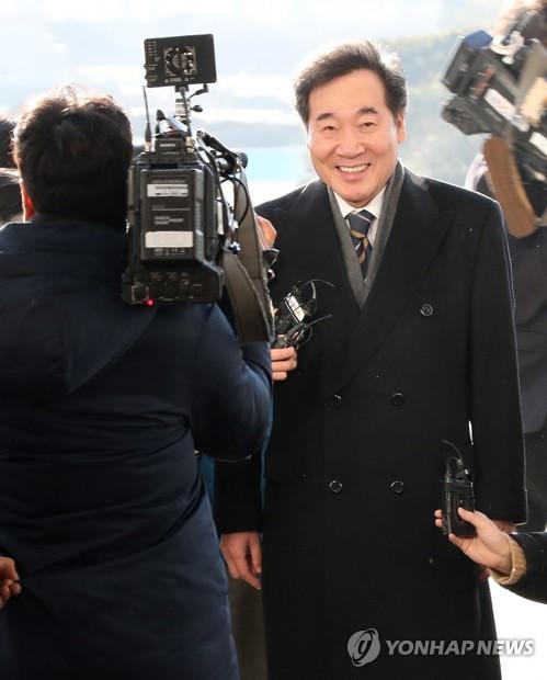 총선 D-90 '사퇴시한' 맞춰 청·정부인사들 대거 출사표