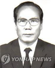 '광복군 활동' 김배길 애국지사 별세…향년 94세
