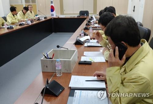 안나푸르나서 한국교사 4명 실종…악천후 속 수색구조 '전력'