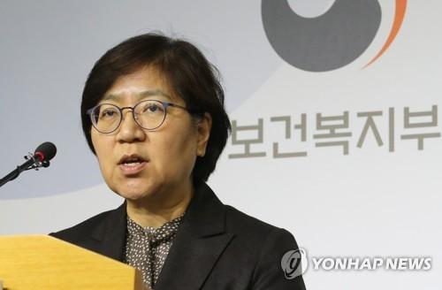 '우한 폐렴' 두번째 환자 접촉자 69명 능동감시…검역 강화