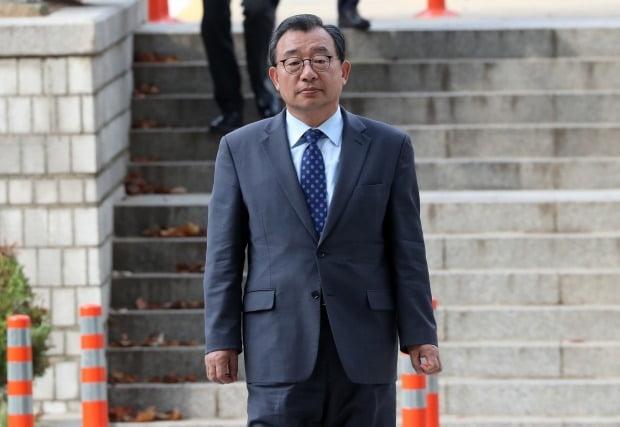 이정현 무소속 의원/사진=연합뉴스