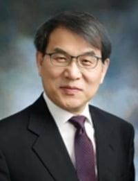 노태악 서울고등법원 부장판사.