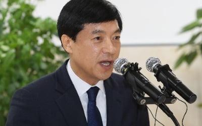 """이성윤 서울지검장, '윤석열 패싱' 해명…""""규칙 따랐다"""""""