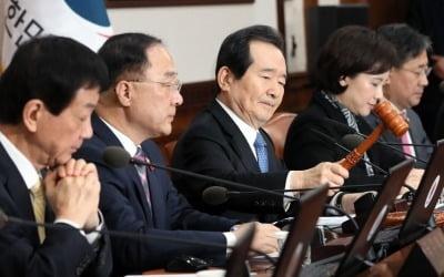 문재인 정부 현역의원 장관 24선, 사실상 의원내각제?